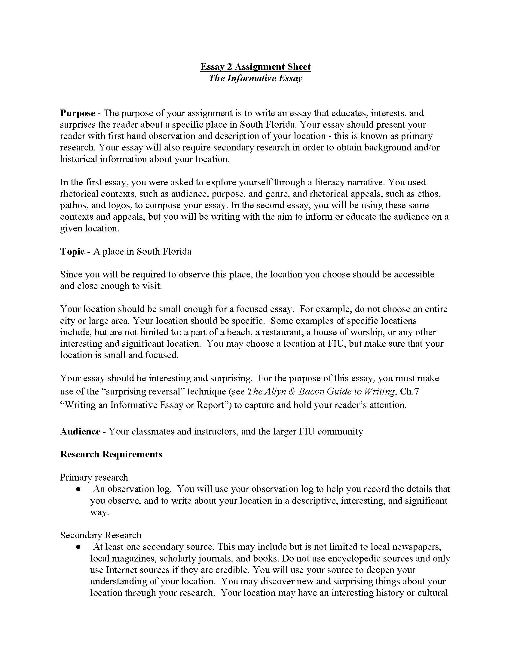 what is a informative essay what is an informative essay atsl ip what is an informative essay atsl my ip mephoto informative essay definition images socialsci coinformative text
