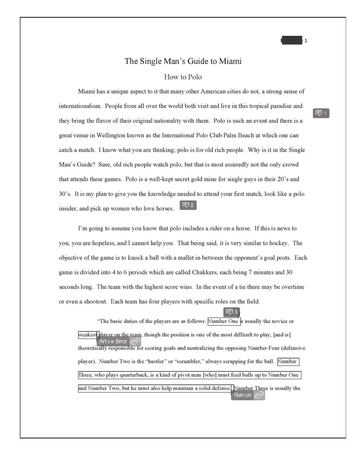 samples of informative essays write an informative essay  informative essay samples informative essay writing help how to sample informative essay oglasi coinform essay informative